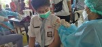 Tuntaskan Vaksinasi Anak Sebelum Buka Pembelajaran Tatap Muka