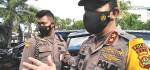 PPKM Darurat, Kapolda Bali: Club Malam Bandel Dijerat Pidana