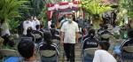 Tinjau Vaksinasi Anak di Gianyar, Sekda: Berjalan Tertib dan Lancar