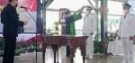 Bupati Purworejo Lantik 43 Kepala Desa Secara Virtual