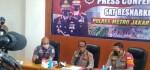 Usai Nia Ramadhani Diamankan Polisi Kasus Sabu-sabu, Ardi Bakrie Serahkan Diri