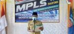 MPLS SMPN 20 Purworejo, Berlangsung Virtual, Gunakan Video YouTube
