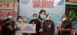 Kebut Vaksinasi Anak, Satu Sekolah Ditarget Selesai dalam 2 Hari