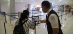 Wajib Tahu, Ini Syarat Baru Penerbangan di Bandara Ngurah Rai Bali