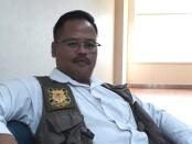 Ketua Indonesia Civilian Police Watch (ICPW) Bambang Suranto - foto: Istimewa