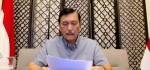 Luhut Prediksi Akhir Juli Kasus Covid-19 Menurun, Termasuk Bali
