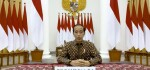 Presiden: Sektor Usaha Mulai Dibuka Bertahap Mulai 26 Juli 2021