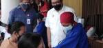 Stok Oksigen di Bali Minim, Pasien Covid-19 Diseleksi Menurut Kegawatan