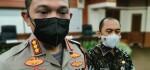 Polisi Bongkar Aksi Calo Kremasi Jenasah