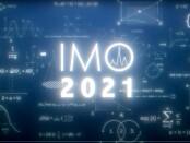 Closing ceremony International Mathematical Olympiad (IMO) 2021 - foto: Istimewa