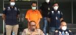 9 Orang jadi Korban Kasus Rekrutmen Penipuan Anggota Satpol PP DKI Jakarta
