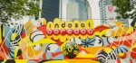 Indosat Ooredoo Raup Pendapatan Rp 14,98 triliun yoy di Semester I-2021