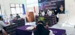 SMPN 34 Purworejo Adakan Workshop Review KTSP di Masa Pandemi Covid-19 dan Digitalisasi Arsip