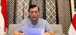 Luhut: Pemerintah akan Lakukan Intervensi untuk Turunkan Kasus Covid-19 di Bali