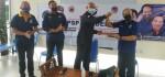 GP NasDem Inisiasi PSP Berderma Bantu Pengalangan Donor Plasma
