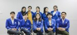 20 Mahasiswa ITB STIKOM Bali Lolos Program Merdeka Belajar 2021