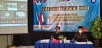 IHT SMK TI Kartika Cendekia Purworejo, Implementasikan Pembelajaran SMK PK dan SMK Penggerak
