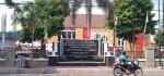 Penerimaan Pajak Kendaraan Bermotor di Purworejo Baru Mencapai 52,69 Persen