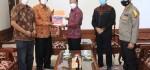 Kontingen Bali Targetkan 30 Emas di PON XX Papua