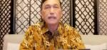 PPKM Level 4, 3 dan 2 Jawa Bali Diperpanjang Lagi Hingga 23 Agustus