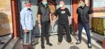 Bebas Murni, eks Napi Asal Australia ini Tunggu Dideportasi