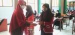 Peringati 10 Muharam, SMK Batik Purworejo Santuni Siswa Yatim Piatu