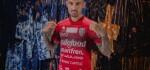 Bali United Siap Bertempur, Puluhan Label Sponsor Menghiasi Jersey Anyarnya