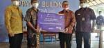 Bank Indonesia Bali Salurkan PSBI untuk Pekerja Media