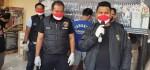 Pelaku Kasus Pemerasan oleh Oknum Ormas di Jakarta Ditangkap Setelah Viral di Medsos