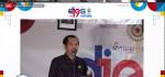 Deretan Prestasi ITB STIKOM Bali di Usia 19 Tahun, Berikut Catatannya