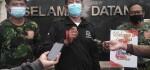 Mulai Berlaku! Masuk Pantai Legian Wajib Scan QR Code Kesehatan