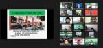 UM Purworejo Adakan Webinar tentang Gerakan Sekolah Menyenangkan bagi 6 SMK PK