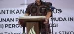 WR III ITB STIKOM Bali Tantang Mahasiswa Rancang Aplikasi Deteksi Covid-19
