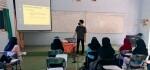 Siswa SMK Kesehatan Purworejo Ikuti Diklat Cara Penulisan Artikel
