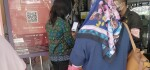 Pemprov Bali Ijinkan Mall Buka dengan Syarat Pengunjung Sudah Vaksin Kedua