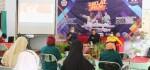 Gali Potensi Siswa, SMK Kesehatan Purworejo Adakan Diklat Ekstrakurikuler Film