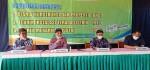 Workshop Pembentukan LSP-P1 SMK YPP Purworejo