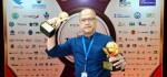 Lagi, Bank Purworejo Raih 2 Penghargaan Top BUMD Awards 2021