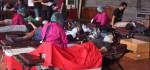 Hari Jadi I Organisasi PAKIS Bali Gelar Donor Darah
