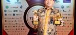 PDAM Purworejo Raih Top BUMD Awards 2021