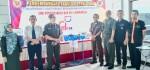 ICPN SMK PN-PN2 Purworejo Kembangkan Teknologi Tepat Guna