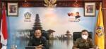 Merubah Wajah Birokrasi Bali dari Konvensional ke Milenial