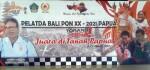 Kontingen Bali Memastikan Boyong 13 Wartawan Peliput di PON XX 2021 Papua
