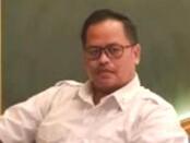 Foto ketua Presidium ICPW Bambang Suranto - foto:Istimewa