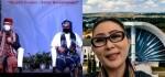 Made Mangku Pastika Minta Warga Flobamora di Bali Patuh Aturan Kependudukan