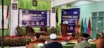 Dibuka Rektor, 900 Mahasiswa Baru UM Purworejo Ikuti PPKKMB