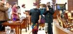 Raperda APBD Perubahan 2021 Bali Disusun untuk Program Prioritas