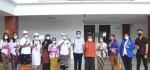 ITB STIKOM Bali Targetkan Aplikasi Speed.Id dan QRCode Terpasang di 100 Titik