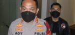Polisi Bongkar Produksi Narkoba di Perumahan Elit Karawaci Tangerang