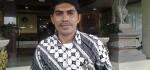 ORI Bali Soroti Pemilik Media Lolos Seleksi Komisioner KPID